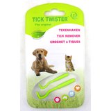 O'Tom Tick Twister_