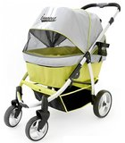 InnoPet Retro Buggy_