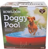 Hondenzwembad_