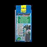 Tetra EasyCrystal Filter 250_