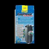 Tetra EasyCrystal FilterBox 300 _