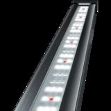 Tetra Tetronic LED Proline 580_