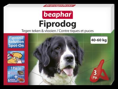 Fiprodog 40-60kg