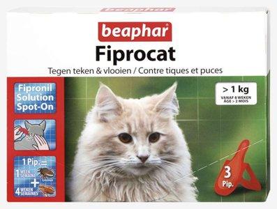 Fiprocat