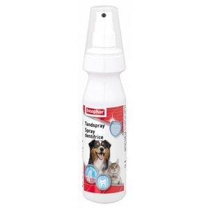 Mondspray hond/kat 150ml