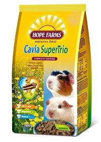 Hope Farms Cavia Super Trio