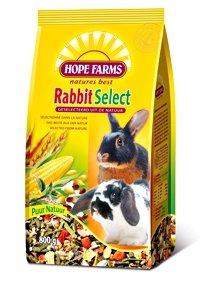 Hope Farms Konijn Select