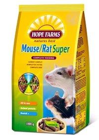 Hope Farms Muis/Rat Super