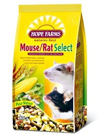 Hope Farms Muis/Rat Select