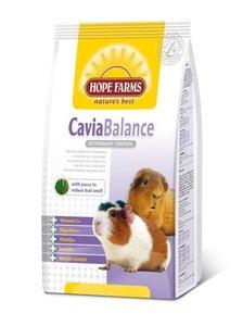 Hope Farms Cavia Balance