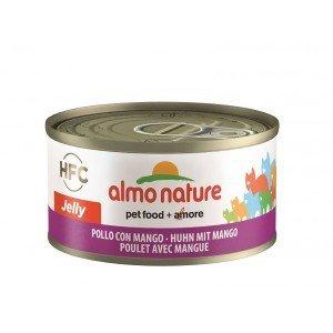Almo Nature Kip en Mango 70gram