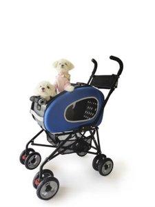 InnoPet - 5 in 1 pet stroller