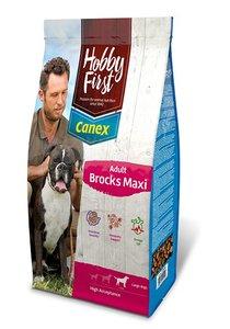 Canex Adult Maxi