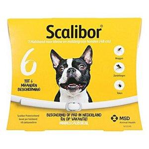 Scalibor Protectorband Small/Medium 48cm