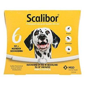 Scalibor Protectorband Large 65cm