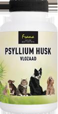 Frama Psyllium Husk