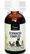 Frama Echinacea Complex 100 ml