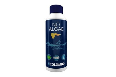 Colombo Algisin No Algae 250ml