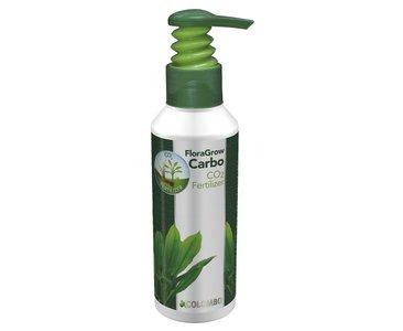 Colombo Flora Grow Carbo CO² Fertilizer 500ml