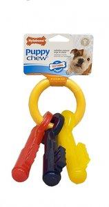 Nylabone Puppy Teething Key Large