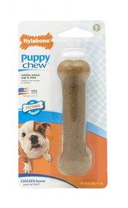 Nylabone Puppy Bone Regular 12cm
