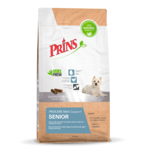 Prins ProCare Mini Senior