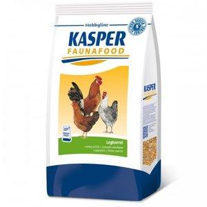 Kasper Faunafood Legkorrel 4kg