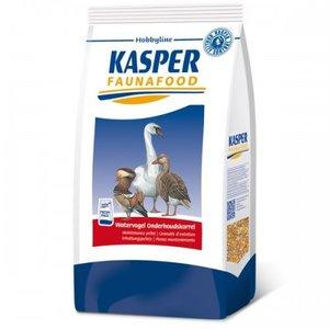 Kasper Faunafood Watervogel Onderhoudskorrel 4kg