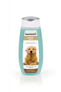 Beeztees Repair Shampoo 300 ml