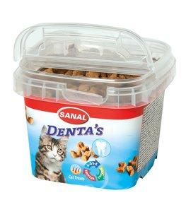 Sanal Denta's 75 Gram