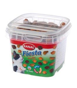 Sanal Fiesta 75 Gram
