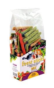 Esve Feessticks Mix 150 Gram