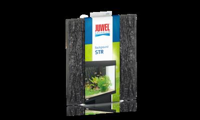 Juwel Achterwand STR 50x60 Cm