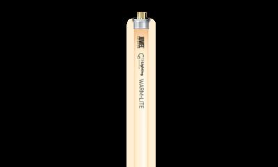 Juwel T8 Warm Lite