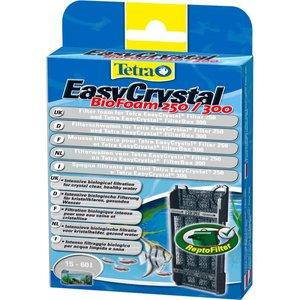 Tetra EasyCrystal BioFoam 250/300