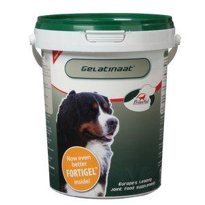 PrimeVal Gelatinaat 500 Gram