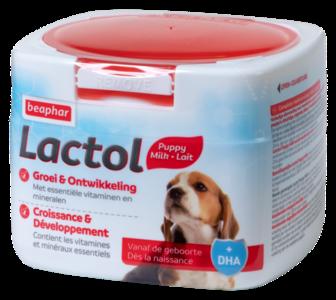 Beaphar Lactol Puppy Melk