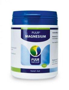 Puur Magnesium 150g