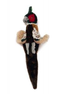 Pluche Flatino fazant