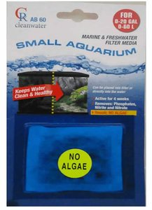 AB 60 Cleanwater