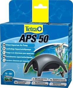 Tetra APS 50 Luchtpomp