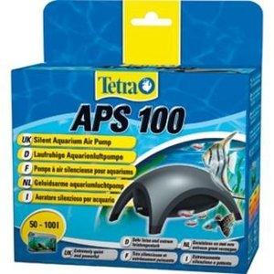 Tetra APS 100 Luchtpomp