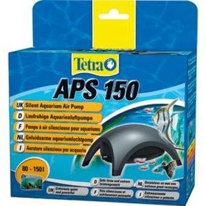 Tetra APS 150 Luchtpomp