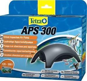Tetra APS 300 Luchtpomp
