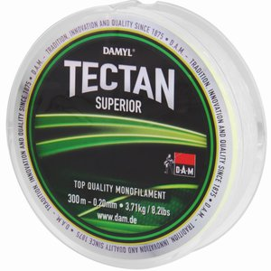 Dam Damyl Tectan Superior 0,35mm 300meter