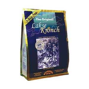 Lakse Kronch Zalmsnack 600gram